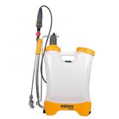 Hozelock Pulsar Comfort 12L Knapsack Sprayer