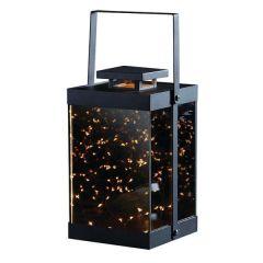 Cordoba Lantern - Smart Garden