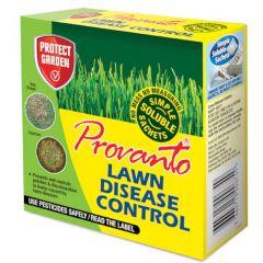 Provanto Lawn Disease Control