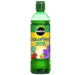 Miracle-Gro LiquaFeed AP Refill 475ml