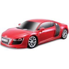 Maistro M81064 R/C Audi