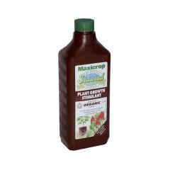 Organic Natural Feed 1 Litre - Maxicrop
