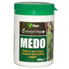 Medo - 200g