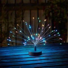 Firefly MegaBurst - Warm White  - Smart Garden
