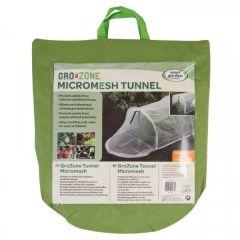 3m GroZone Tunnel - Micromesh - Smart Garden