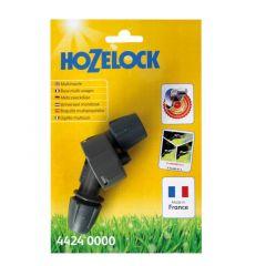 Hozelock Multi Nozzle