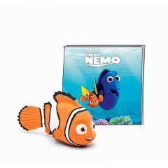 Disney Finding Nemo - Tonies