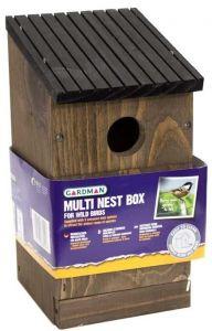 Nest Box - Gardman