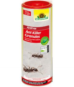 Neudorff Ant Killer 500g