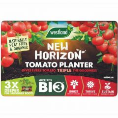 New Horizon Tomato Planter - Medium