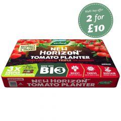 New Horizon Tomato Planter - Medium