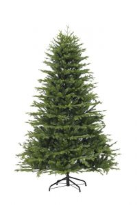 Puleo 6ft Northern Fir