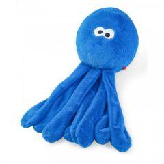 Octo Poochie Dog Toy