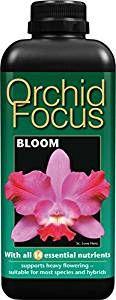 Orchid Focus Bloom - 1 Litre
