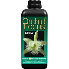 Orchid Focus Grow - 1 Litre