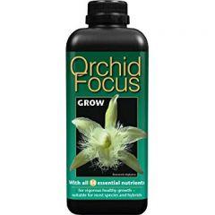 Orchid Focus Grow - 1 Litre