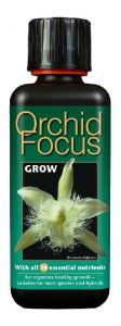 Orchid Focus Grow - 300ml
