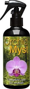 Orchid Myst - 100ml