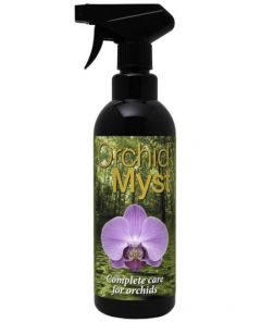 Orchid Myst - 750ml