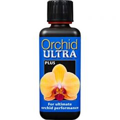 Orchid Ultra Plus - 300ml
