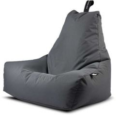 Mighty B Bag - Grey Outdoor - Extreme Lounging