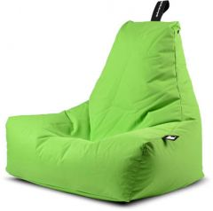 Mighty B Bag - Lime Outdoor - Extreme Lounging