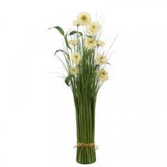 Faux Bouquet - Pearl Blooms 70 cm - Smart Garden