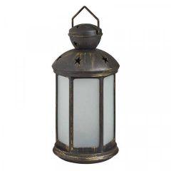 Penzance Lantern - Smart Garden