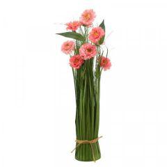 Faux Bouquet - Pink Paradise 55 cm - Smart Garden