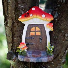 Pixie Portals - Smart Garden