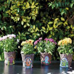 Pixie Pots 15 cm - Smart Garden
