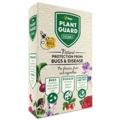 Plant Guard Concentrate - 250ml
