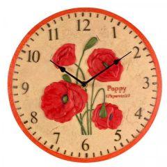 """Poppy 12""""  - Smart Garden"""