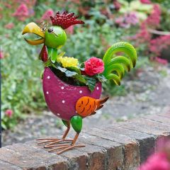 Poultry Pot-Pets - Smart Garden