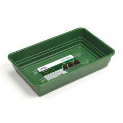 Stewart Premium Seed Tray Extra Deep 22cm
