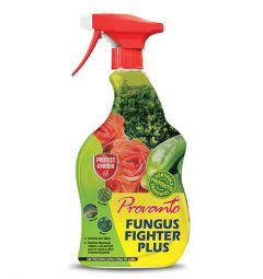 Provanto Fungus Fighter Plus 1L