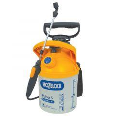 Hozelock Pulsar Plus 5L Sprayer