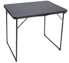 Quest Superlite Black Edition Burford Table