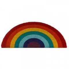 Rainbow Crescent 45 x 75 cm - Smart Garden
