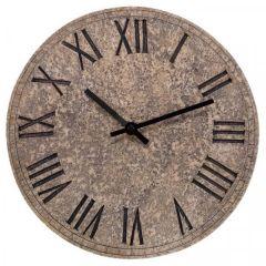 """Rock Clock 12""""  - Smart Garden"""