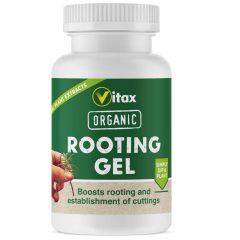 Organic Rooting Gel - 150ml