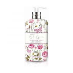 Baylis & Harding Royale Garden Rose, Poppy & Vanilla Hand Wash
