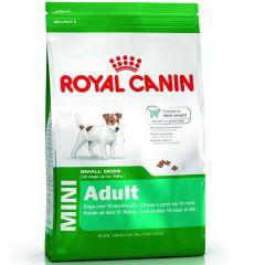Royal Canin Dog Mini Adult - 2kg
