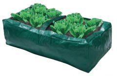 Worth Gardening Salad Bag