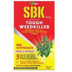 SBK Brushwood Killer - 250ml
