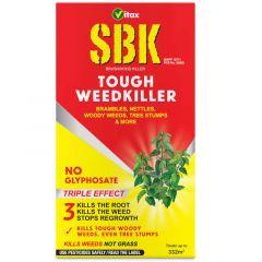 SBK Brushwood Killer - 1 litre