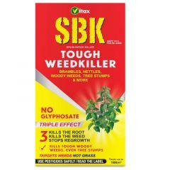 SBK Brushwood Killer - 500ml