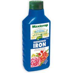 Plus Sequesterd Iron 1L