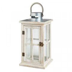 Skandi Lantern - Smart Garden