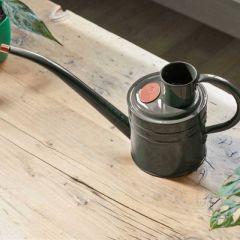 Home & Balcony Watering Can – Slate 1L - Smart Garden